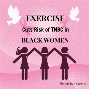 FTAC Exercise Cuts risk of TNBC